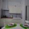 Cucina 1 thumbnail