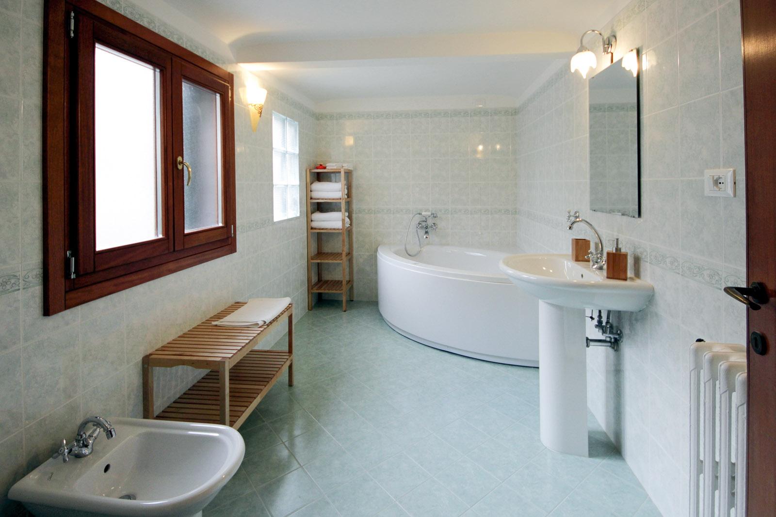 Bagno verde cosso srl prodotto mobile bagno manhattan verde